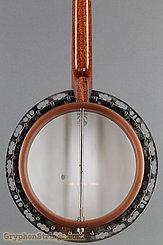 2014 Deering Banjo Deluxe Mahogany Image 17