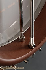 2014 Deering Banjo Deluxe Mahogany Image 18