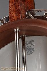 2014 Deering Banjo Deluxe Mahogany Image 19