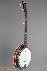 2014 Deering Banjo Deluxe Mahogany Image 2