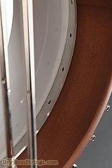2014 Deering Banjo Deluxe Mahogany Image 20