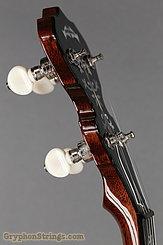 2014 Deering Banjo Deluxe Mahogany Image 23