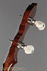 2014 Deering Banjo Deluxe Mahogany Image 25
