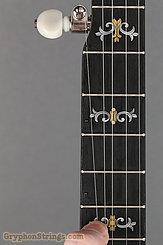 2014 Deering Banjo Deluxe Mahogany Image 27