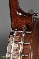 2014 Deering Banjo Deluxe Mahogany Image 28