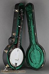 2014 Deering Banjo Deluxe Mahogany Image 32