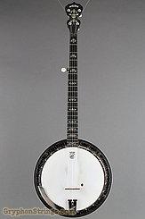 2014 Deering Banjo Deluxe Mahogany Image 9