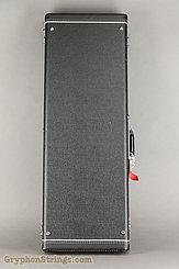 2016 Fender Guitar '65 AVRI Jazzmaster Olympic White Image 22