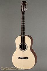 Huss & Dalton Guitar 00-SP NEW