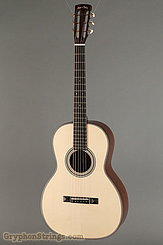 Huss & Dalton Guitar 00-SP NEW Image 1