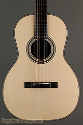 Huss & Dalton Guitar 00-SP NEW Image 10