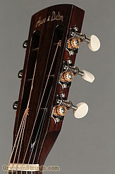Huss & Dalton Guitar 00-SP NEW Image 14