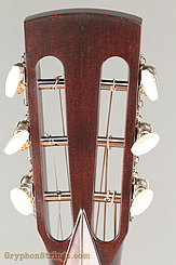 Huss & Dalton Guitar 00-SP NEW Image 15