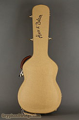 Huss & Dalton Guitar 00-SP NEW Image 16