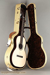 Huss & Dalton Guitar 00-SP NEW Image 17