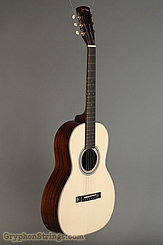 Huss & Dalton Guitar 00-SP NEW Image 2