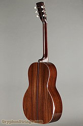 Huss & Dalton Guitar 00-SP NEW Image 4