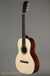 Huss & Dalton Guitar 00-SP NEW Image 8