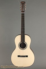 Huss & Dalton Guitar 00-SP NEW Image 9