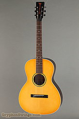 Waterloo  Guitar WL-K NEW