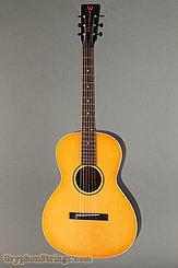 Waterloo  Guitar WL-K NEW