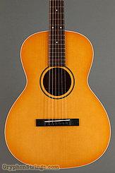 Waterloo  Guitar WL-K NEW Image 10