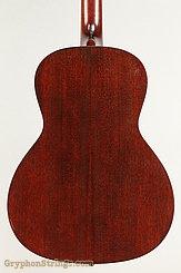 Waterloo  Guitar WL-K NEW Image 12