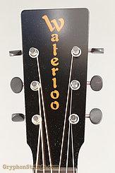 Waterloo  Guitar WL-K NEW Image 13