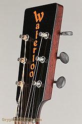 Waterloo  Guitar WL-K NEW Image 14