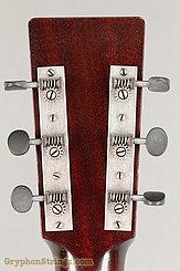 Waterloo  Guitar WL-K NEW Image 15