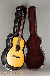 Waterloo  Guitar WL-K NEW Image 17