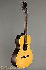 Waterloo  Guitar WL-K NEW Image 2