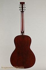 Waterloo  Guitar WL-K NEW Image 5