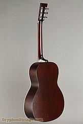 Waterloo  Guitar WL-K NEW Image 6