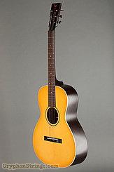 Waterloo  Guitar WL-K NEW Image 8