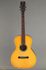 Waterloo  Guitar WL-K NEW Image 9