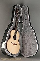 2016 Lowden Guitar F-35 Koa/Alpine Image 25