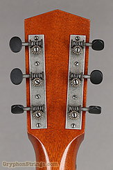 Waterloo Guitar WL-14X, T bar, Sunburst NEW Image 11