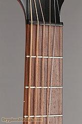 2017 Waterloo Guitar WL-14X, T bar, Sunburst Image 13