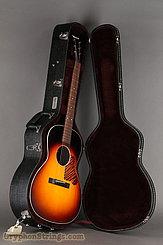 2017 Waterloo Guitar WL-14X, T bar, Sunburst Image 15