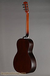 2017 Waterloo Guitar WL-14X, T bar, Sunburst Image 3