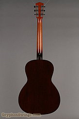2017 Waterloo Guitar WL-14X, T bar, Sunburst Image 4