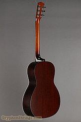 2017 Waterloo Guitar WL-14X, T bar, Sunburst Image 5