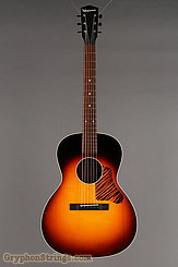 Waterloo Guitar WL-14X, T bar, Sunburst NEW Image 7