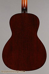 Waterloo Guitar WL-14X, T bar, Sunburst NEW Image 9