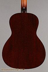 2017 Waterloo Guitar WL-14X, T bar, Sunburst Image 9