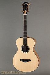 Taylor Guitar Custom GC 12-fret Sassafras NEW