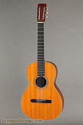 1968 Martin Guitar 00-28C
