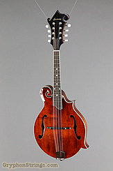 Eastman Mandolin MD515, Classic NEW