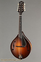 Collings Mandolin MT, Sunburst, Satin Mandolin NEW